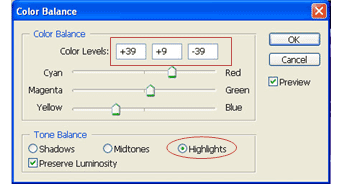 Unduh 68+ Background Level Artinya HD Paling Keren