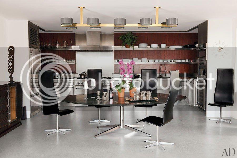 photo item4renditionslideshowWideHorizontaladam-levine-hollywood-hills-home-05-kitchen_zps9d2ce4a2.jpg