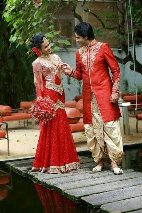 17 Best images about asian wedding dress on Pinterest