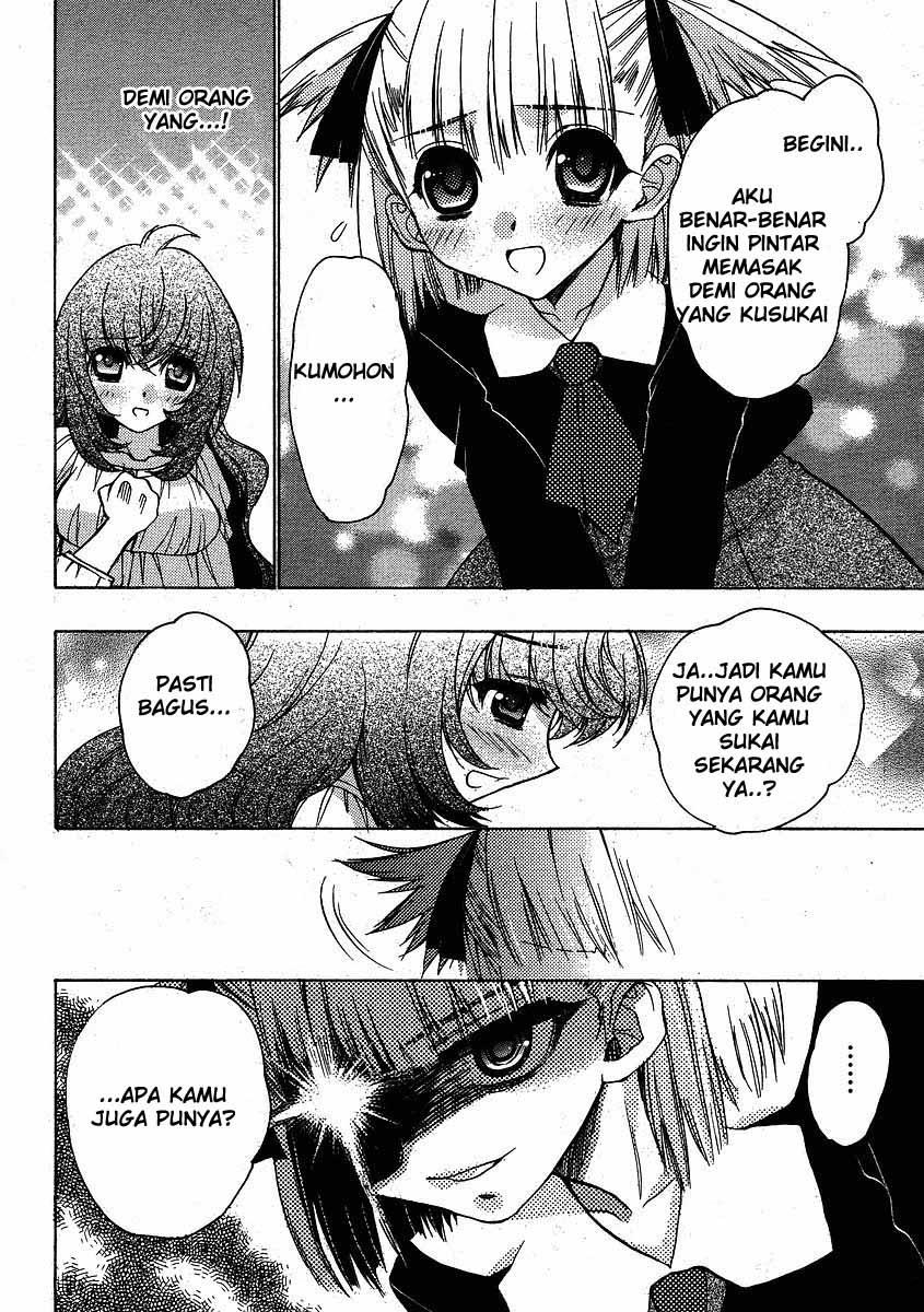Manga Oniichan Control Page 14...