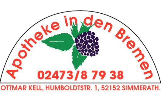 Apotheke-in-den-Bremen.de