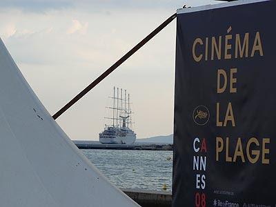 cinéma de la plage 2.jpg