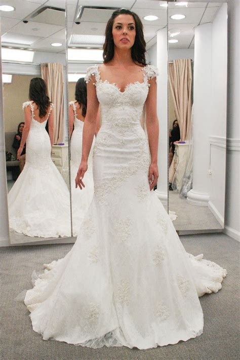25  best ideas about Pnina Tornai on Pinterest   Pnina