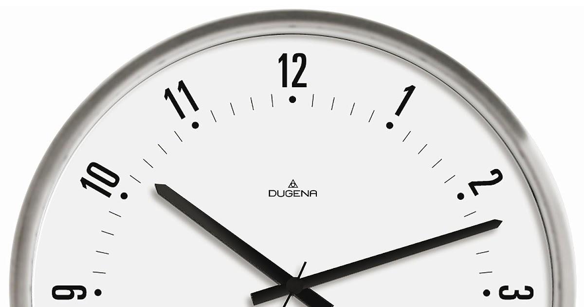 Acquistare orologi da parete moderni online dove acquistare for Libri da acquistare on line