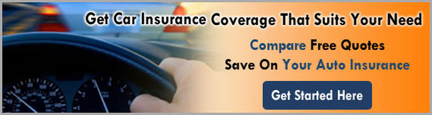 Get Cheapest SR22 Auto Insurance Quotes - Blog