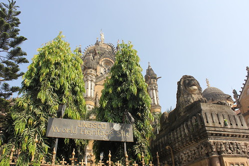Mumbai ..kabhi ulti kabhi pulti kabhi tedi kabhi sahi.. ise hamare neta banayege shanghai by firoze shakir photographerno1