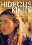 Hideous Kinky   filmes-netflix.blogspot.com