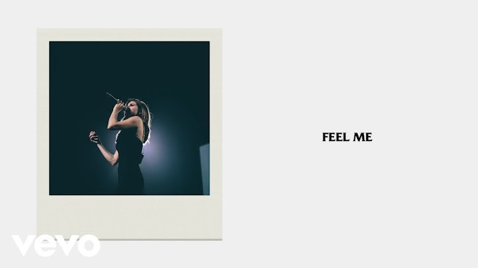Selena Gomez - Feel Me Lyrics