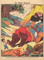 contes cocard 7