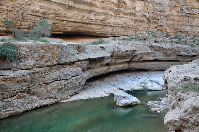 Wadi Shab (21)