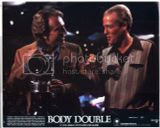 photo poster_body_double-4.jpg