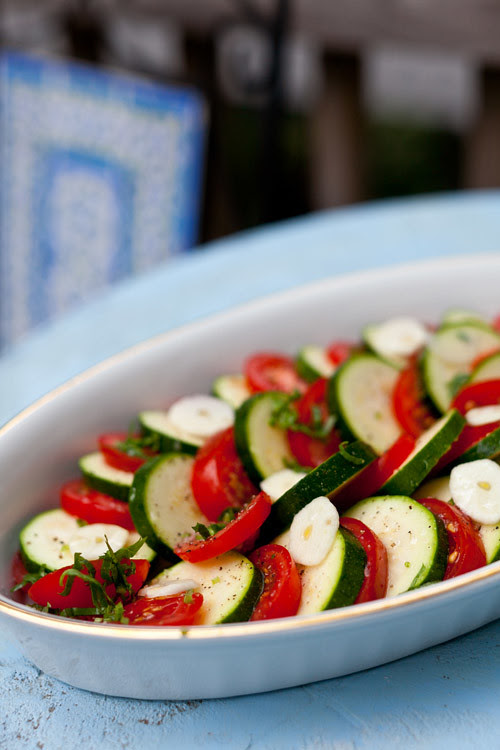 8_Baked_Zucchini_Plate