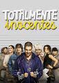 Totalmente Inocentes | filmes-netflix.blogspot.com