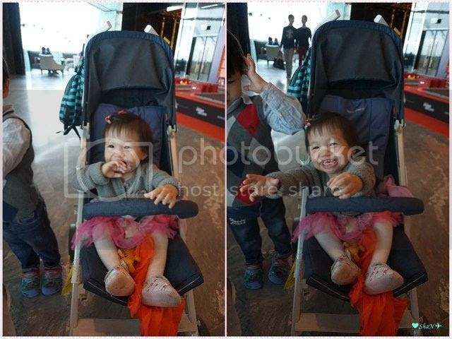 photo hk13 14_zpsbftxeyh3.jpg