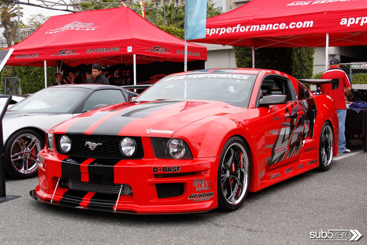 EXOTIC CARS COLLECTIONS Street Racing Cars In The World - Street cars