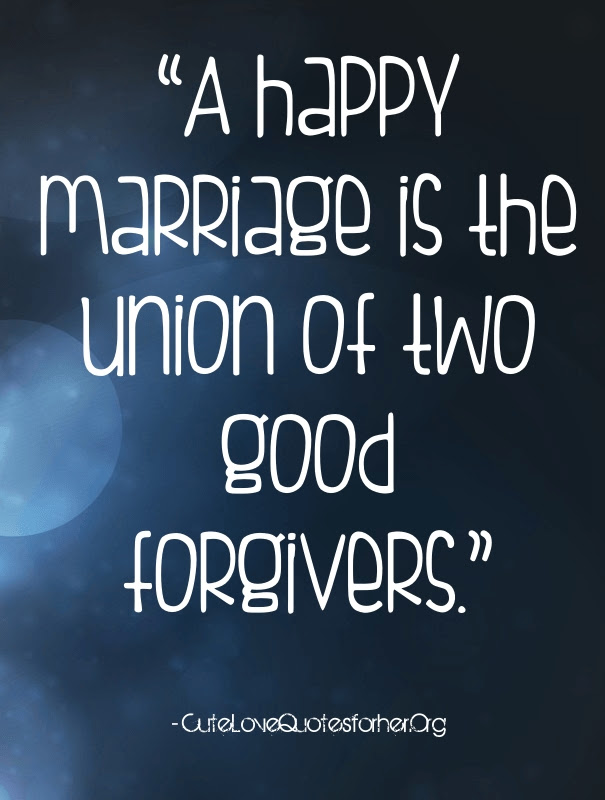 Quotes About Married Couples 88 Quotes