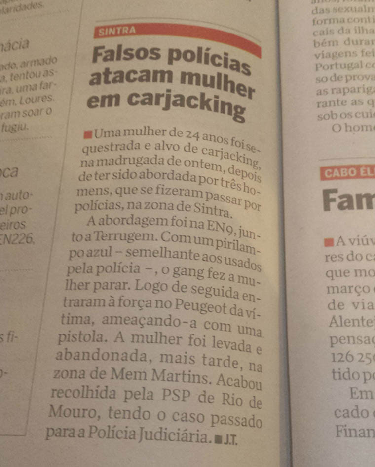 falsos_policias_lisboa