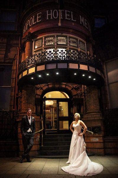 Wedding Photography Leeds, wedding photographer Leeds