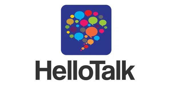Risultati immagini per hello talk app