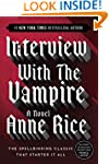 Interview with the Vampire (The Vampi...