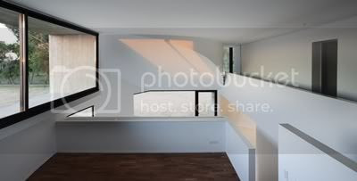 View House Interior 3