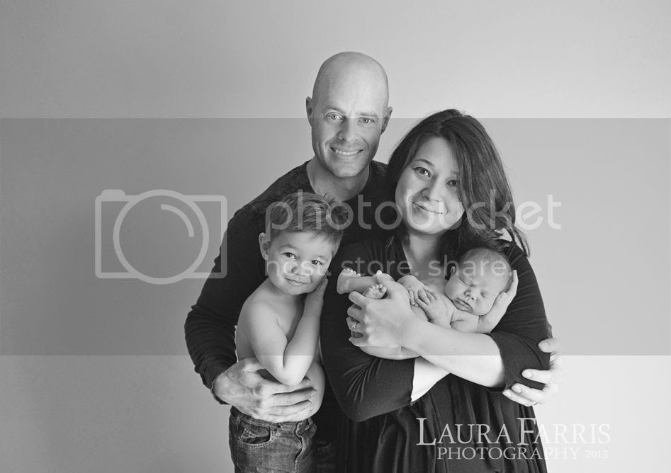 photo newborn-baby-photographer-boise_zpscd4f5b3a.jpg