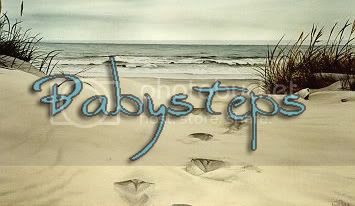 babysteps Pictures, Images and Photos