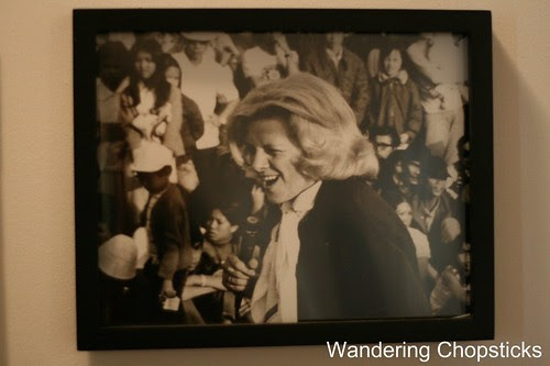 Images at War's End - Camp Pendleton 29