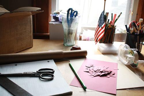 desk.shot- 7/7