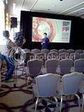 SFIFF56 Press Conference photo IMG_20130402_111916_zpsab24540a.jpg