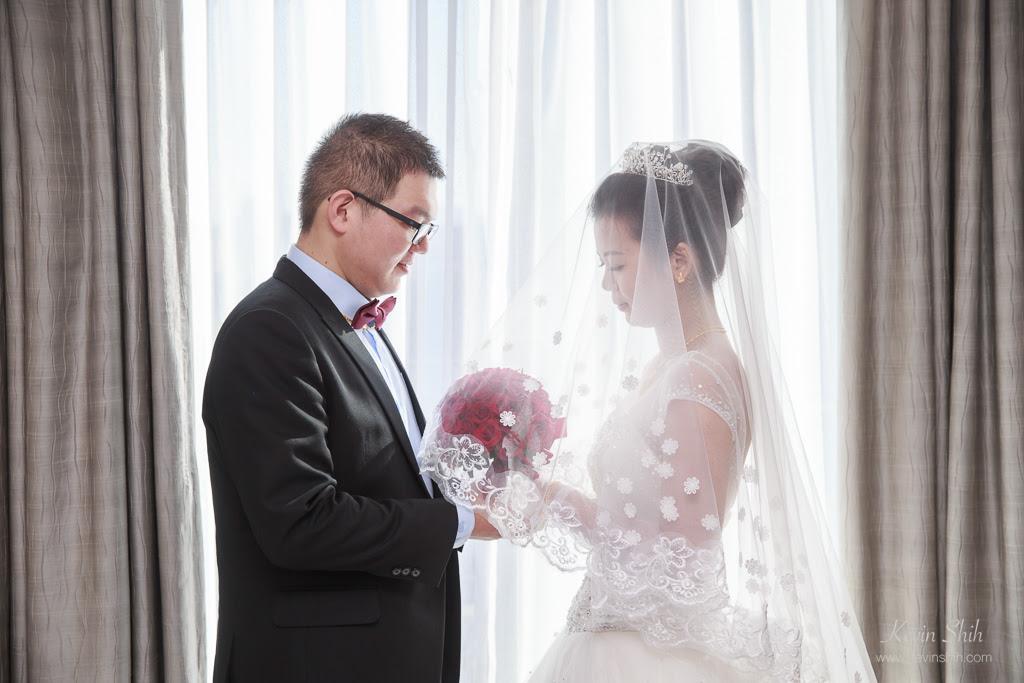 中和晶宴婚禮攝影-婚宴_002