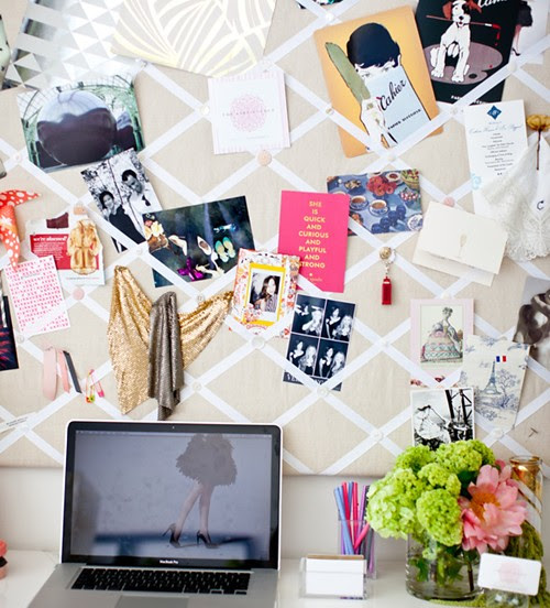 noticeboard_inspiration