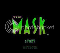 http://i236.photobucket.com/albums/ff289/diegoshark/blogsnes/MaskThe_00000_256x224.jpg