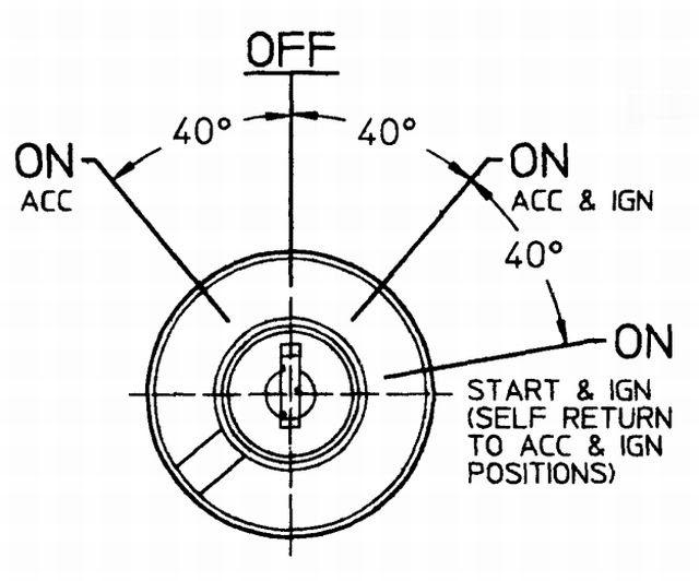 Diagram 1999 Moomba Wiring Diagram Full Version Hd Quality Wiring Diagram Diagramsernae Gisbertovalori It