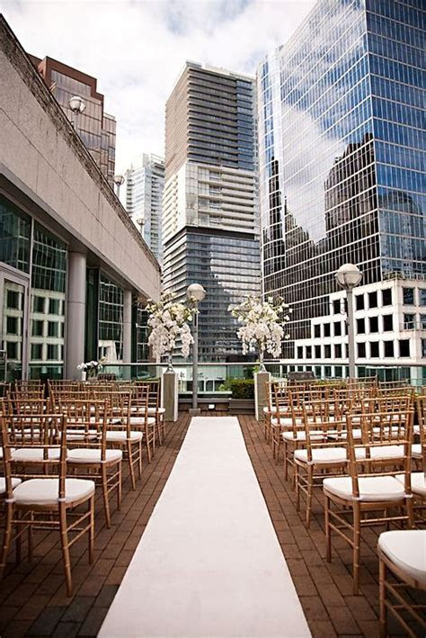 40 Jaw Dropping Rooftop Wedding Ideas   Weddingomania