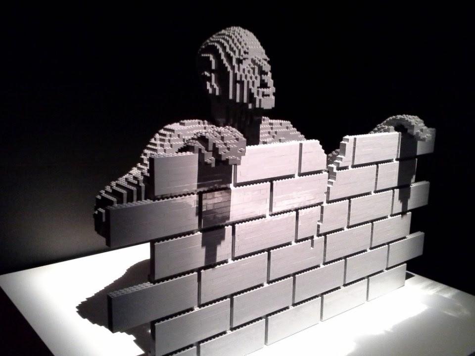 art-exhibitionart-of-the-bricklegolondon-art-exhib31