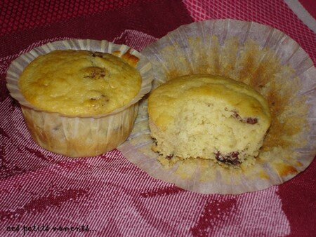 muffins_aux_canneberges_1_copie