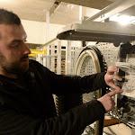 Le raccordement à la fibre sera plus long que prévu dans le sud-ouest marnais