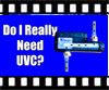 Do I really need a uv sterilizer