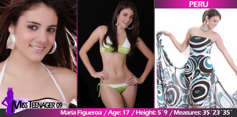 http://www.missteenageruniverse.com/pop%20ups/peru.jpg