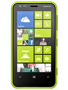 Nokia Lumia 620 (Foto: Divulgação)