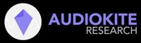 Audiokite