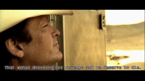 KILL BILL  Movie Quotes  Pinterest