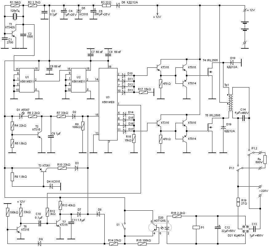 bmw e90 wiring diagrams online ups schematic circuit diagram images  ups schematic circuit diagram images