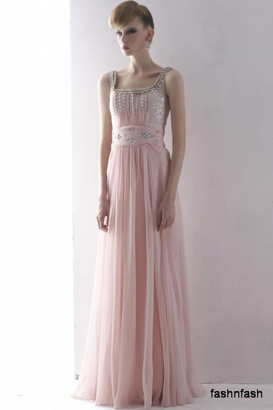 western-gown-dress-for-bridal-wedding-night-parties-wear-prom-bridesmaid-formal-gowns-8