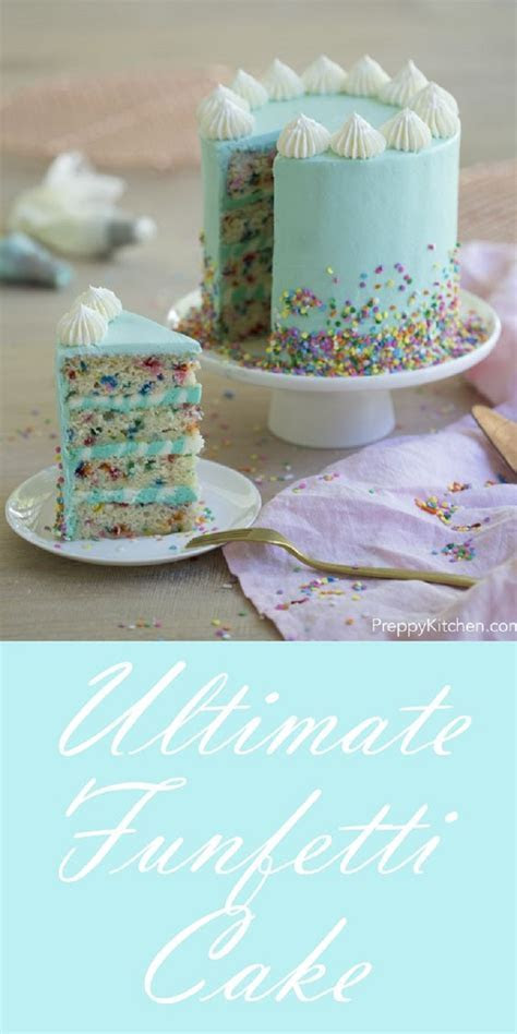 15 Spring Inspired Cake Decorating Tips and Tutorials