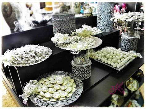 Wedding Souvenirs Decoration   WEDDINGS. Chocolate