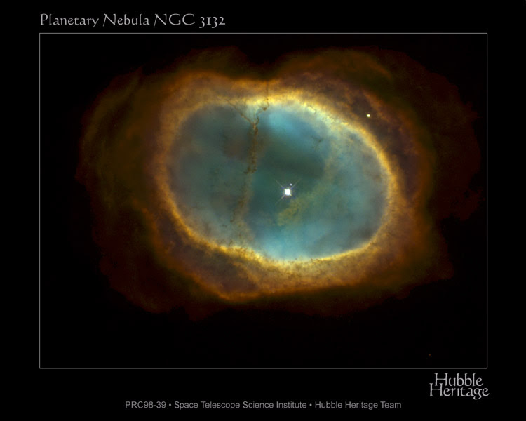 File:Planetary.Nebula.NGC3132.jpg