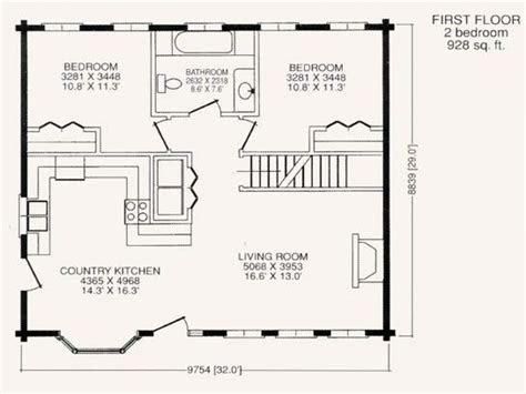 small wood house plans escortsea