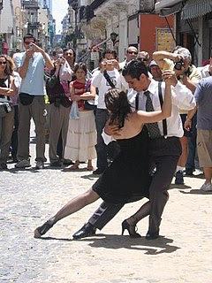 Tango au01